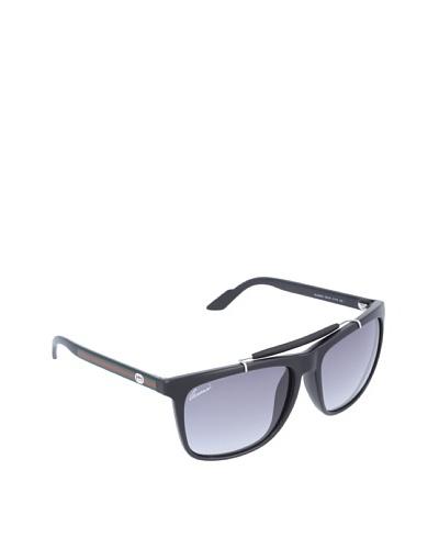 Gucci Gafas de Sol GG 3588/S VK Negro
