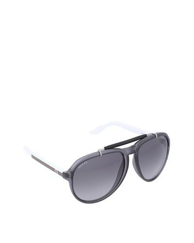 Gucci Gafas De Sol Gg 1029/S EU Gris