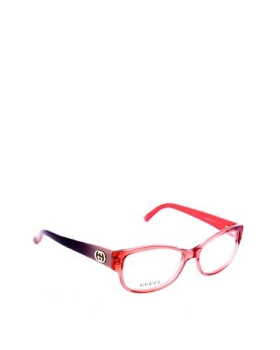 Gucci Montura Gg 3569WR4 Rojo