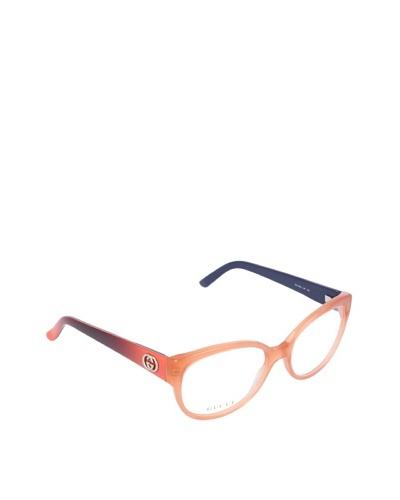 Gucci Montura Gg 3558L5F Naranja