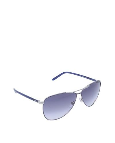 Gucci Gafas de Sol GG 4209/S JJ9P9 Plateado