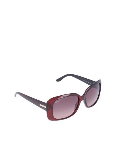 Gucci Gafas de Sol GG 3577/S DZWH3 Burdeos