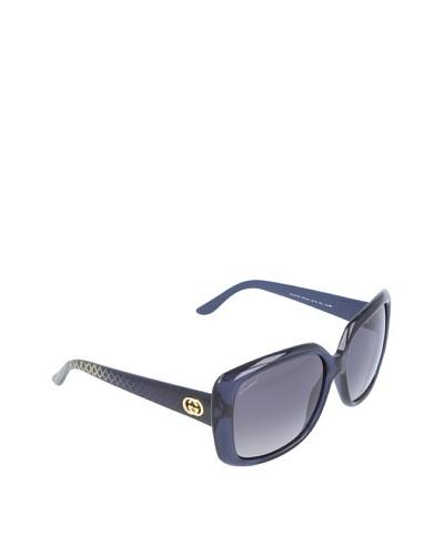 Gucci   Gafas de sol GG 3574/S WJW7X Azul
