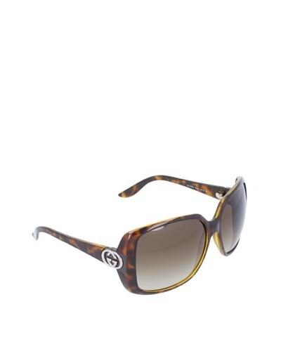 Gucci Gafas De Sol Gg 3166/S Cc791 Havana