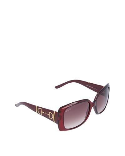 Gucci Gafas de Sol GG 3537/S S2 I31 Burdeos
