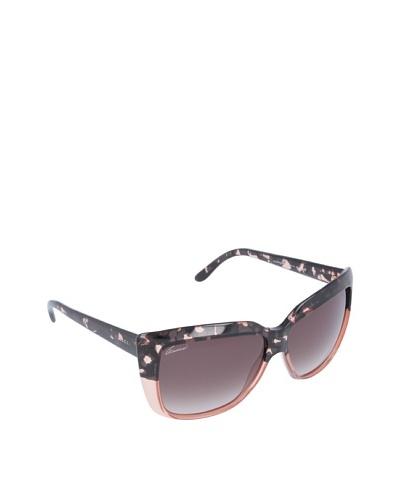 Gucci Gafas De Sol GG 3585/S Hawx1 Rosa