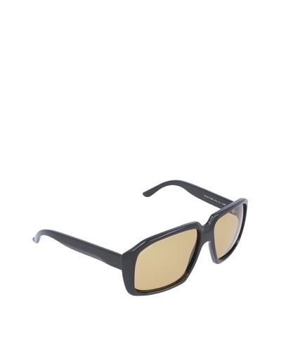 Gucci Gafas de Sol Gg 1015/S BZD28 Negro
