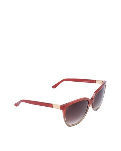 Gucci Gafas de Sol  GG 3502/S JSSQ2 Burdeos