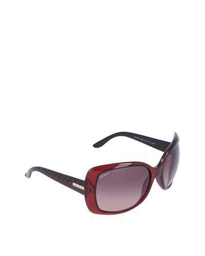 Gucci   Gafas de sol GG 3576/S DZWH3 Rojo