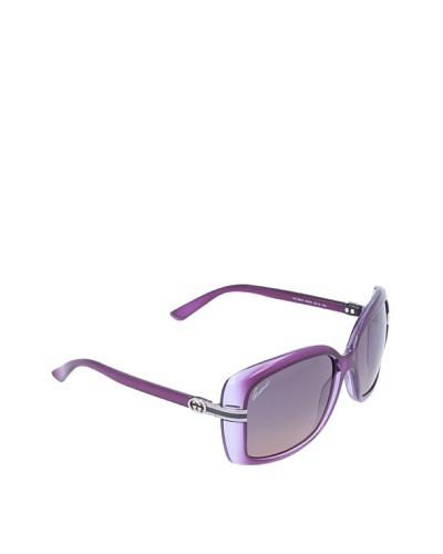 Gucci Gafas De Sol Gg 3188/S Pr0R1 Ciruela