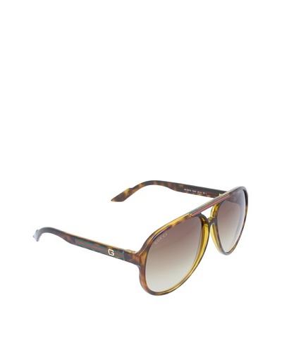 Gucci Gafas de Sol GG 1627/S 1W Havana