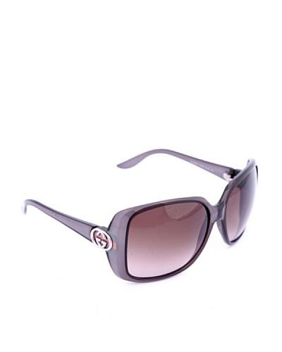 Gucci Gafas de Sol GG 3166/S K8O5A Gris