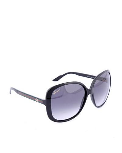Gucci Gafas de Sol GG 3157/S JJD28 Negro
