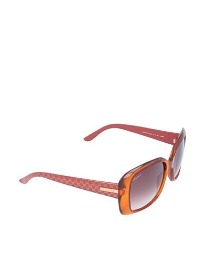 Gucci Gafas de Sol GG 3577/S S2 Marrón
