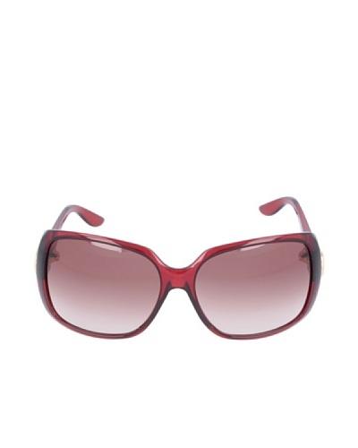 Gucci Gafas de Sol GG 3166/S FM V5H Rojo