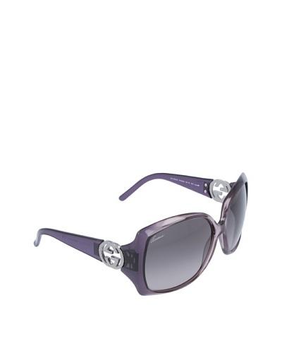 Gucci Gafas De Sol Gg 3503/S Euwoq Violeta