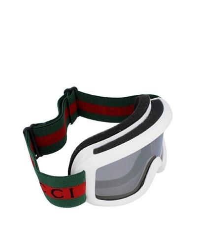 Gucci Máscara de esquí GG 5004/C7GI