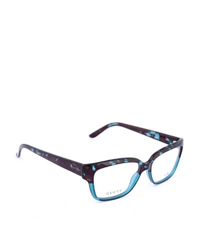 Gucci Montura GG 3571 396