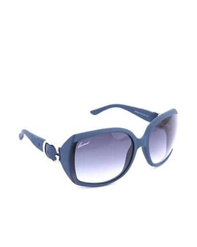 Gucci Gafas de Sol GG 3511/S JJ XZI Azul