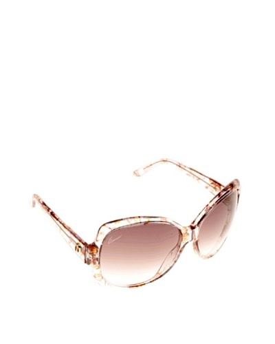 Gucci Gafas de Sol Gg 3581/S J8WU2 Lila