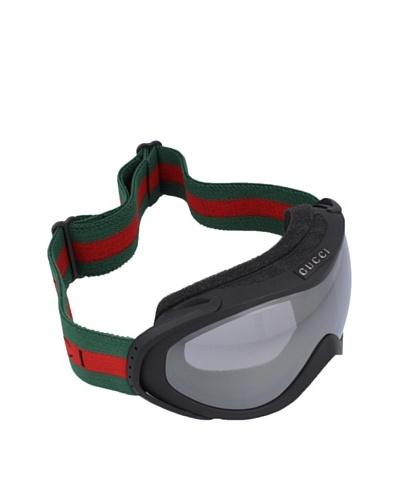 Gucci Máscara de Esquí GG 1653 BLACK 9ID