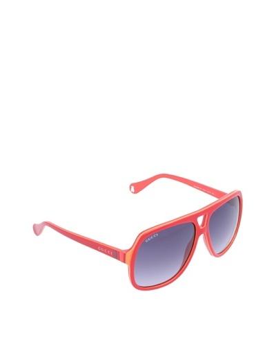 Gucci Gafas de Sol JUNIOR GG 5005/C/S JJ KP5 Rojo
