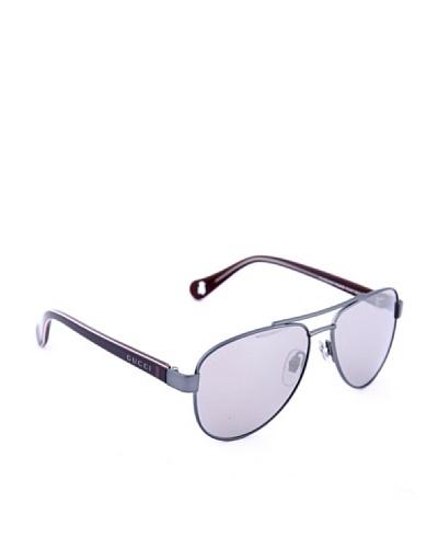 Gucci Junior Gafas de Sol GG 5500/C/S JJ Azul