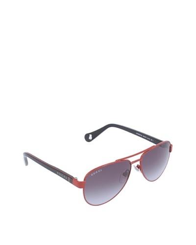 Gucci Junior Gafas de Sol GG 5501/C/S PT 5E9 Rojo