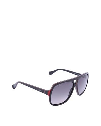Gucci Junior Gafas de Sol GG 5005/C/S EU Negro