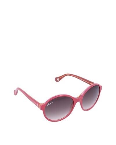 Gucci Junior Gafas de Sol GG 5001/C/S K8 WQY Cereza