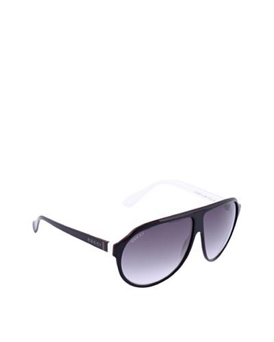 Gucci Junior Gafas de Sol GG 5000/C/S BD Negro
