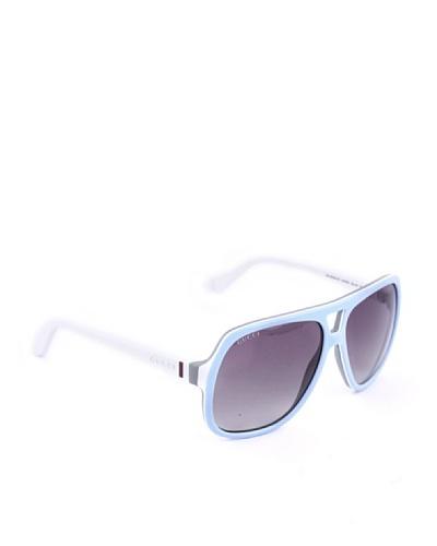 Gucci Junior Gafas de Sol GG 5005/C/S N3 Azul
