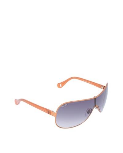 Gucci Junior Gafas de Sol GG 5500/C/S BD Naranja