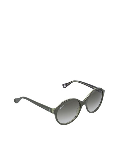 Gucci Junior Gafas de Sol GG 5001/C/S PN 4GX Oliva / Violeta