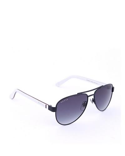 Gucci Junior Gafas de Sol GG 5501/C/S SS Gris