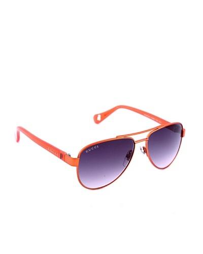 Gucci Junior Gafas de Sol GG 5501/C/S BD Naranja