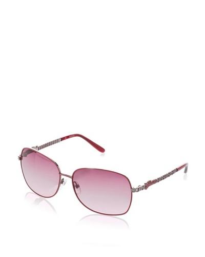 Guess Gafas de Sol M7033CPK-52T6315 Rosa