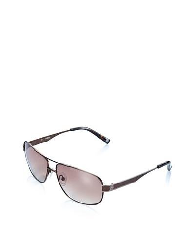 Guess Gafas de Sol GU6667 BRN-34 -0 -0 -0 Bronce