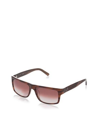 Guess Gafas De Sol Estampado Carey 6613TO-3457/16