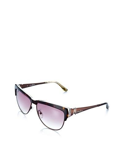 Guess Gafas De Sol Estampado Carey SGM634 TO34 -59 -14 -134