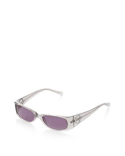 Guess Gafas De Sol Gris 6421GRy-353