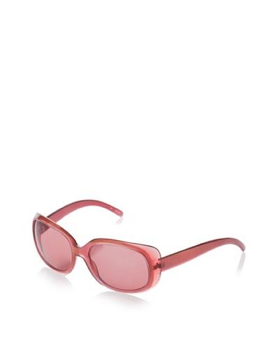 Guess Gafas De Sol Rosa 6073PK-2058