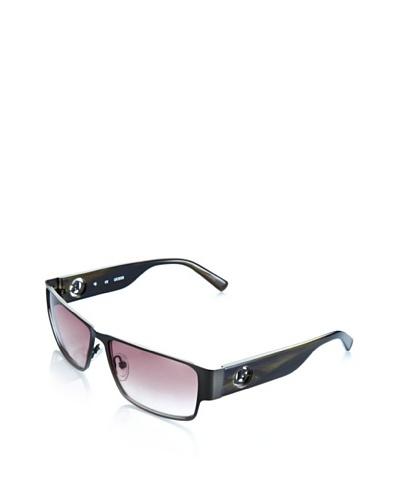 Guess Gafas De Sol Gris 6659 OL-34 -60 -14 -130