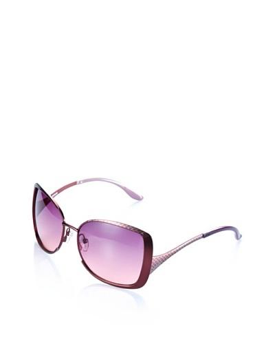Guess Gafas De Sol Rosa 7129 BER-67 -56 -16 -135