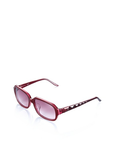 Guess Gafas De Sol Rosa 7063 BU52 -56 -0 -135