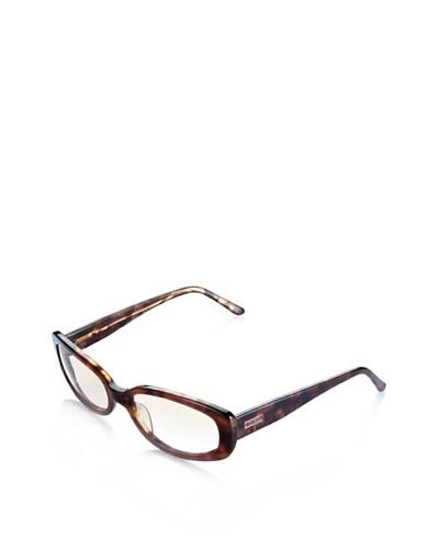 Guess Gafas De Sol Estampado Carey N 28 RTO -54 -0 -140