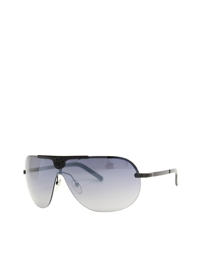 Guess Gafas de Sol GU-6425-BLK-35F Negro
