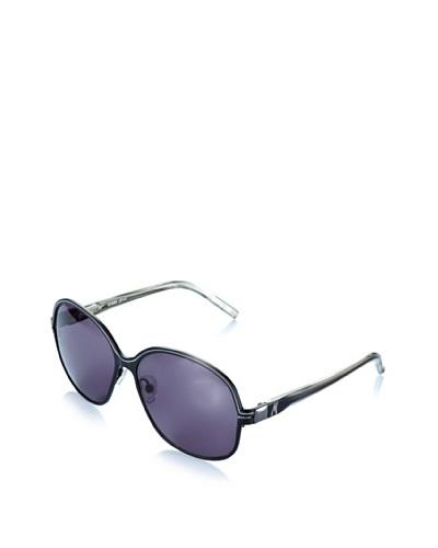 Guess Gafas De Sol Negro GM621 BLK-3 -0 -0 -0