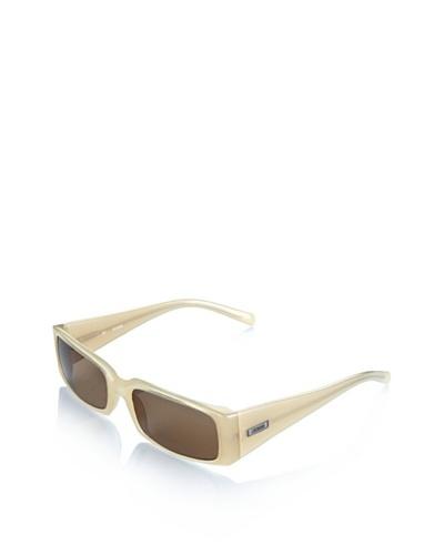 Guess Gafas De Sol Crema 6307 BE1 -54 -0 -135