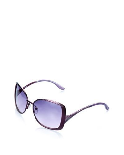 Guess Gafas de Sol 7129 PUR-58 -56 -16 -135 Violeta